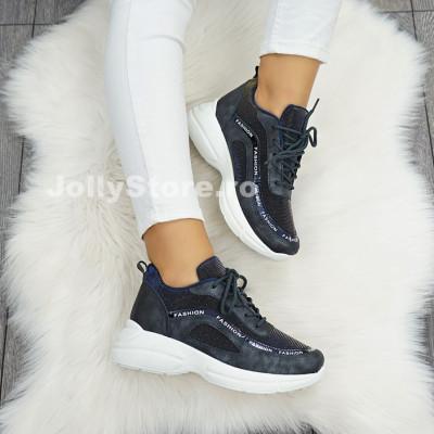 "Pantofi Sport ""JollyStoreCollection"" cod: 9348"