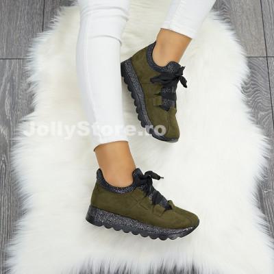 "Pantofi Sport ""JollyStoreCollection"" cod: 9777 xx"