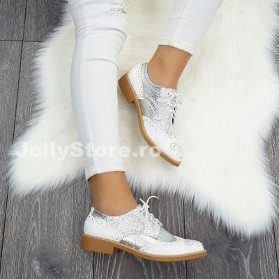 "Pantofi Sport ""JollyStoreCollection"" cod: 9783"