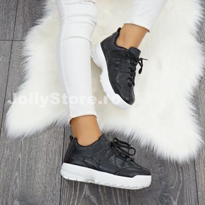"Pantofi Sport ""JollyStoreCollection"" cod: 9853"
