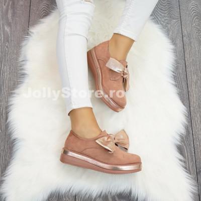 "Pantofi Sport ""JollyStoreCollection"" cod: 9888"