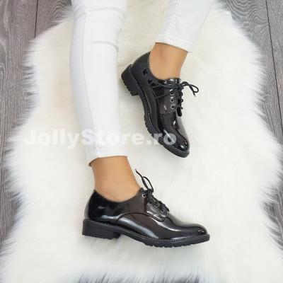 "Pantofi Sport ""JollyStoreCollection"" cod: 9893"