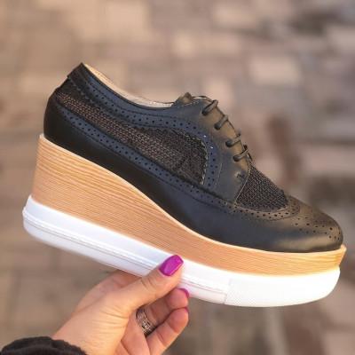 "Pantofi Sport ""JollyStoreCollection"" cod: 9918"
