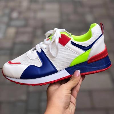 "Pantofi Sport ""JollyStoreCollection"" cod: P203"