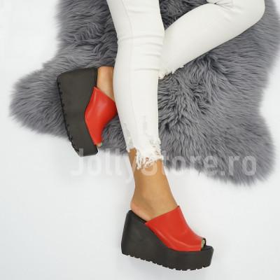 Papuci cod: P1300
