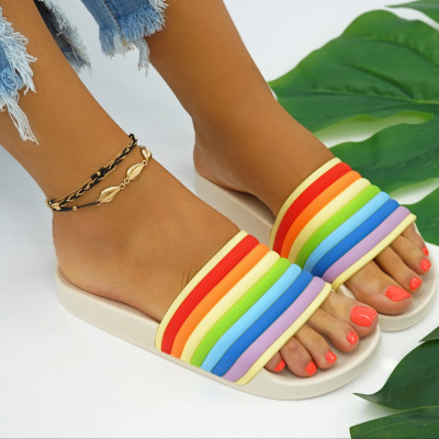 Papuci cod: P3155