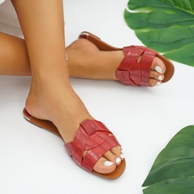 Papuci cod: P3682