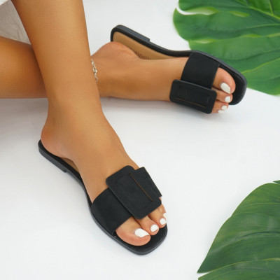 Papuci cod: P3706