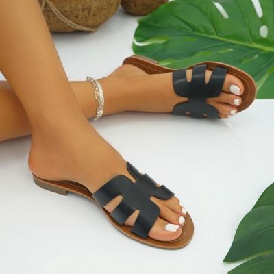 Papuci cod: P3902