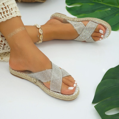 Papuci cod: P3907