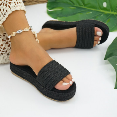 Papuci cod: P4119