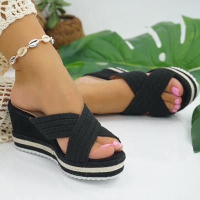 Papuci cod: P4175