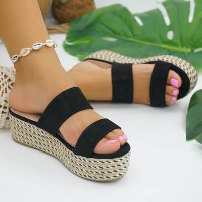 Papuci cod: P4183