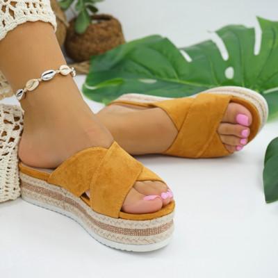 Papuci cod: P4188