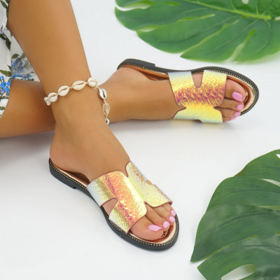 Papuci cod: P4255