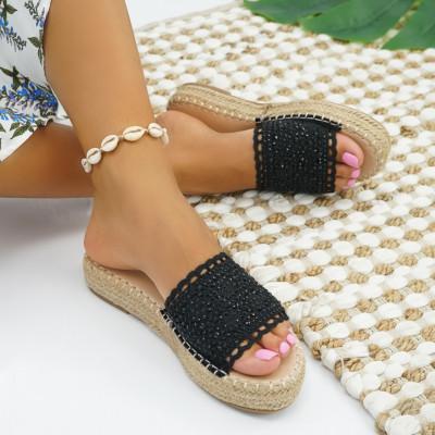 Papuci cod: P4260
