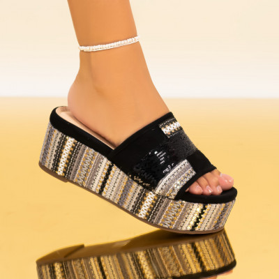 Papuci cod: P7600