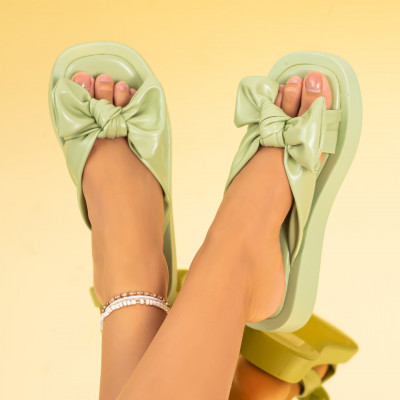 Papuci cod: P7620