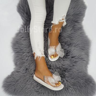 Papuci cod: S1152