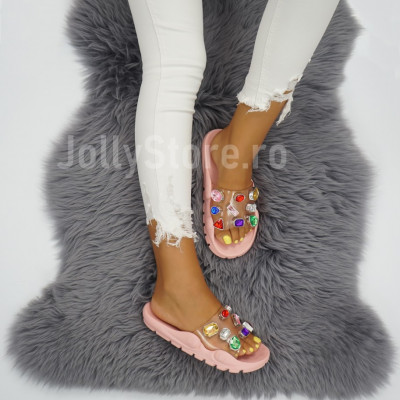 Papuci cod: S1167