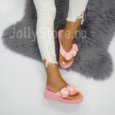 Papuci cod: S1177