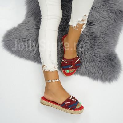 Papuci cod: S1237