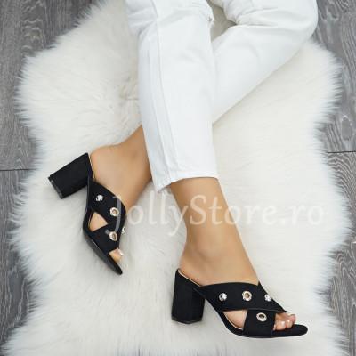 Papuci cod: S571