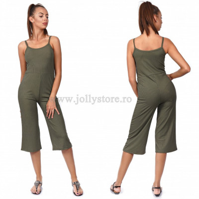 "Salopeta ""JollyStoreCollection"" cod: 6741"