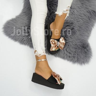 Sandale cod: S1257