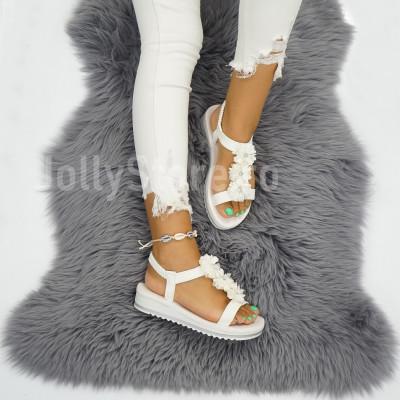 Sandale cod: S1262