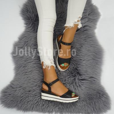 Sandale cod: S1269