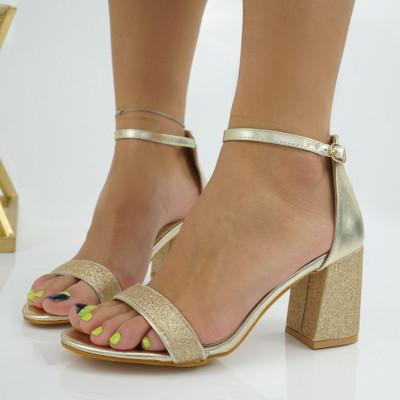 Sandale cod: S2922