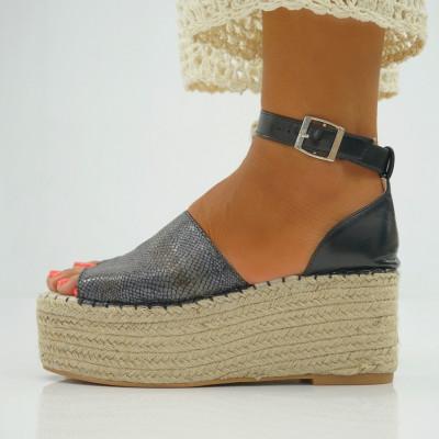 Sandale cod: S3269