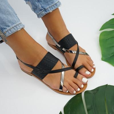 Sandale cod: S3402