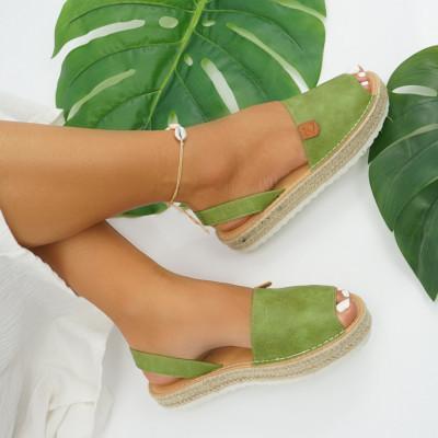 Sandale cod: S3417