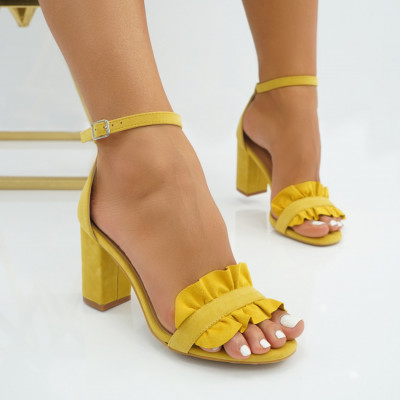 Sandale cod: S3441