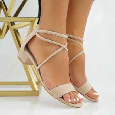 Sandale cod: S3450