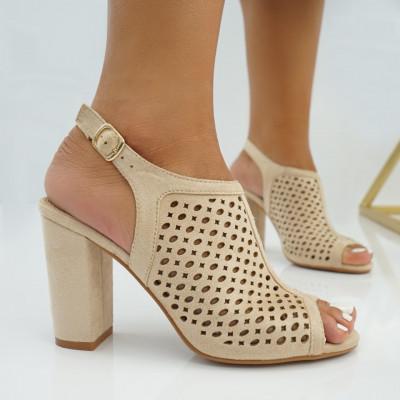 Sandale cod: S3455