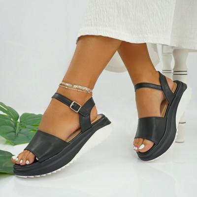 Sandale cod: S3517