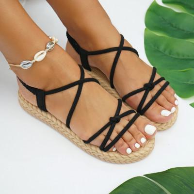 Sandale cod: S3542