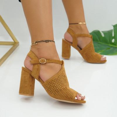 Sandale cod: S3609