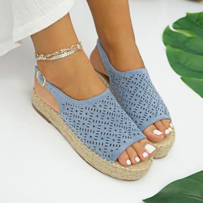 Sandale cod: S3637