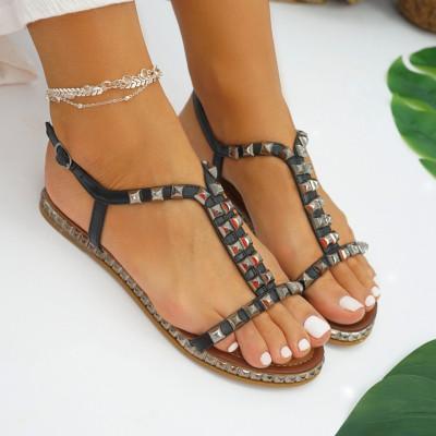 Sandale cod: S3755