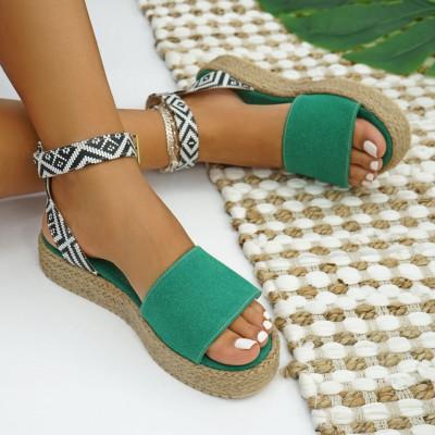 Sandale cod: S3857
