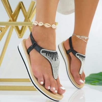 Sandale cod: S3986