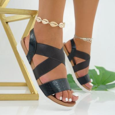 Sandale cod: S3991