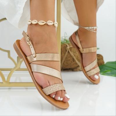 Sandale cod: S4006