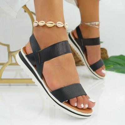 Sandale cod: S4011