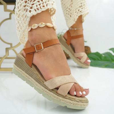 Sandale cod: S4016