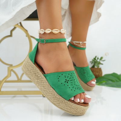 Sandale cod: S4027